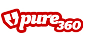 Solution emailing Pure360